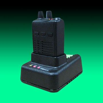 Picture of USAlert WatchDog LT Charger