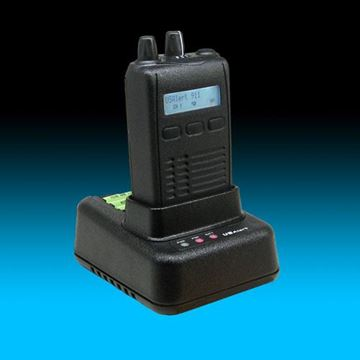 Picture of USAlert WatchDog Charger