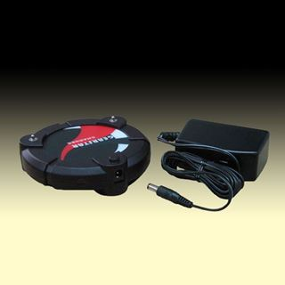Picture of Unication Gearstar Charger