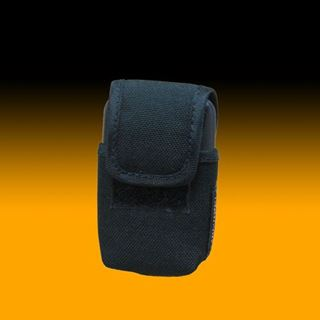 Picture of Unication Alpha Elite Carrying Case