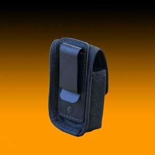 Picture of Unication Alpha Elite Carrying Case w/ Clip