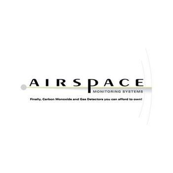 Picture for manufacturer Airspace