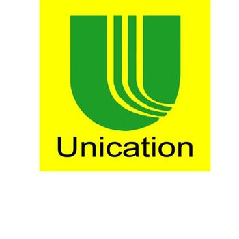 Picture for manufacturer Unication