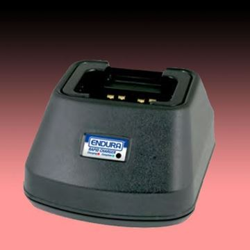 Picture of Endura TWC1-MT-1 Single Unit Charger