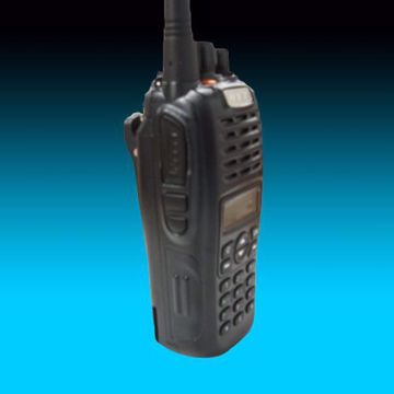 Picture of Hytera TC-780 Analog VHF Portable
